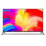 雷鸟65R625C 液晶电视/雷鸟