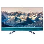 海信75A7F 液晶电视/海信