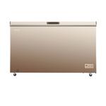 美菱BC/BD-426DTE 冰箱/美菱