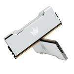 影驰HOF OC Lab 幻迹 16GB(2×8GB)DDR4 3600
