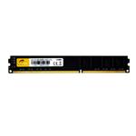 翔升 8GB DDR3 1600(台式机)