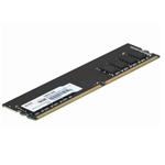 挚科 16GB DDR4 2666(台式机)
