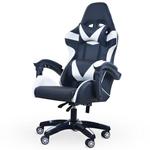 非洲鹰电竞椅 娱乐设备/非洲鹰