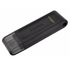 金士顿DT70(32GB) U盘/金士顿