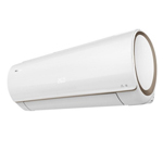 海信KFR-35GW/EF23A2(1P45) 空调/海信