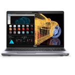 戴尔Precision 3551(i7 10750H/8GB/256GB+1TB/P620) 工作站/戴尔