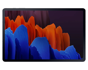 三星Galaxy Tab S7+(6GB/128GB/WLAN版)