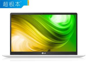 LG gram 17 2020款(17Z90N-V.AA56C)