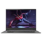 联想扬天V14 2020(i7 1065G7/8GB/512GB+1TB/MX350) 笔记本电脑/联想