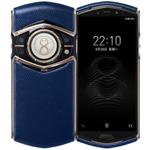 8848 钛金手机M6(12GB/1TB/5G版) 手机/8848