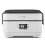 生活元素F36 电热饭盒/生活元素