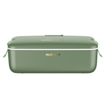奥克斯HX-DF02 电热饭盒/奥克斯