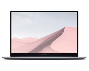 小米RedmiBook Air 13(i7 10510Y/16GB/512GB)