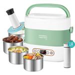 生活元素F61 电热饭盒/生活元素