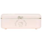 适盒Hello Kitty联名款 电热饭盒/适盒