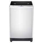 TCL XQB100-36SP 洗衣机/TCL