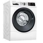 博世WGC344B00W 洗衣机/博世