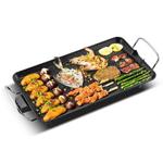 康佳KEG-W160A 电烧烤炉/康佳