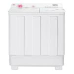 康佳XPB120-7D0S 洗衣机/康佳