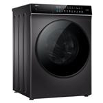 海尔EG100HPRO8SU1 洗衣机/海尔