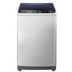 海尔XQB100-BZ108 洗衣机/海尔