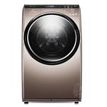 三洋DG-L8033BIX 洗衣机/三洋