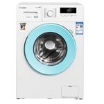 小鸭XQG60-T20210 洗衣机/小鸭