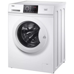 海尔EG80B08W 洗衣机/海尔