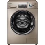 小天鹅TD100Q16MDG5 洗衣机/小天鹅