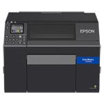 爱普生CW-C6030A 标签打印机/爱普生