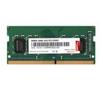 联想32GB DDR4 2666(笔记本) 内存/联想