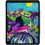 苹果iPad Pro 5G版 平板电脑/苹果