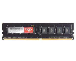 金泰克4GB DDR4 2666图片