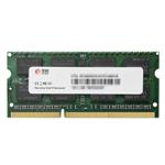 挚科4GB DDR3 1333 内存/挚科