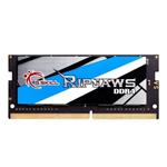 芝奇Ripjaws 2400 8GB(F4-2400C16S-8GRS) 内存/芝奇