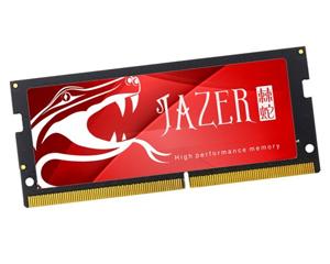 棘蛇16GB DDR4 2666(笔记本)图片