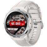 荣耀手表GS Pro 运动款 智能手表/荣耀