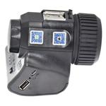 艾尼提3R-SUMC03W 显微镜/艾尼提