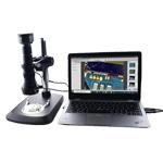 艾尼提3R-CLSTM02 显微镜/艾尼提