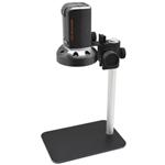 艾尼提3R-MSTVUSB961 显微镜/艾尼提