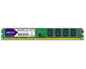 瑾宇DDR2 800 2GB图片