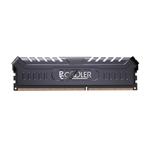 超频三战神Ares 4GB DDR4 2400
