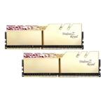 芝奇皇家戟 16GB DDR4 4266(F4-4266C19D-16GTRG) 内存/芝奇