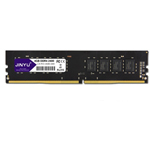 瑾宇DDR4 2400 4GB