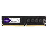 瑾宇DDR4 2666 4GB