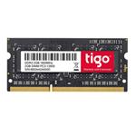 金泰克8GB DDR3L 1600(笔记本) 内存/金泰克