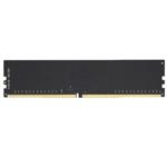 金士顿8GB DDR4 2666 (KVR21N15S8/4)