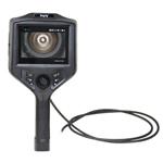 艾尼提3R-PPMC60S 显微镜/艾尼提