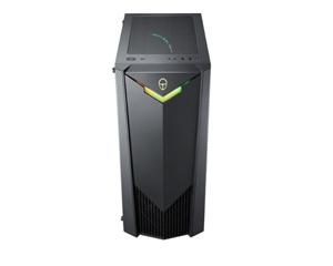 雷神GeekBox G725S