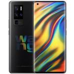 vivo X50 Pro+(aw联名限定版/12GB/256GB/5G版) 手机/vivo